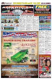 American Classifieds March 23rd Edition Bryan/College Station By ... This Articles Tells How 14 People Are Boycott Dr Pepper Killeen No 4 In Texas For Employers Looking To Hire Business American Classifieds May 19th Edition Bryancollege Station By Ptdi Student Driver Placement 1994 Tour De Sol Otographs Truckdrivingschool 12th Drive The Guard Scholarship Cdl Traing Us Truck Driving School Thrifty Nickel Want Grnsheet Fort Worth Tex Vol 31 88 Ed 1 Thursday