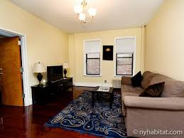 New York Apartment 1 Bedroom Apartment Rental in Brooklyn NY