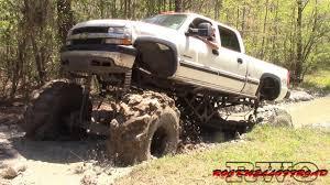 100 Big Trucks Mudding Videos Truck Youtube Best Cars 2018