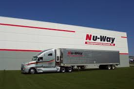 Nu-Way Transportation Services | Truckers Review Jobs, Pay, Home ... Conway Rest Area I44 In Missouri Pt 3 Scania 143 M 500 Eurotrucks Das Wettringer Modellbauforum Tcsitrsland Competitors Revenue And Employees Owler Company Mack Trucks Inicio Facebook Join Our Team Of Professional Drivers Trsland Rebecca Anderson Truck Driving School Springfield Mo Best Image Kusaboshicom Trucking Companies Kansas City 2018 Debbie Reynolds Accounts Receivable Specialist Hsd Sons Tat Nebraska Truckers Against Trafficking