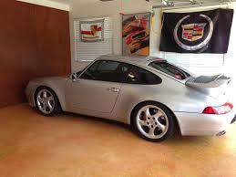 Quikrete Garage Floor Coating Colors by Rustoleum Garage Floor Coating U2014 All Home Design Solutions The