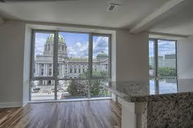 100 Lux Condo LUX Harrisburg Harrisburg Real Estate Teampete Realty