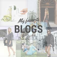 As A Lifestyle Blogger I Get Inspiration From Variety Of Places But Learn The Most Following Other Bloggers Was Obsessed With Style Blogs For