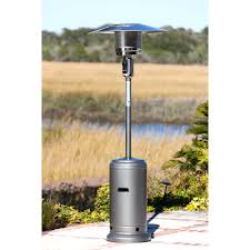 Pyramid Patio Heater Homebase by Part 136 Home Interior Inspiration
