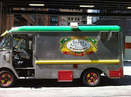 100 Food Truck License Nyc NYC Roundup ATaleof2Kitchens