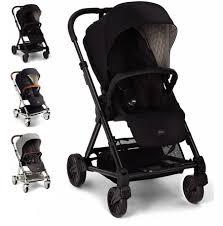 Mamas & Papas 2017 Urbo 2 Stroller