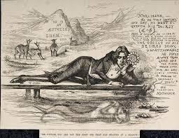 Oscar Wilde Impressions Of Colorado Denver Public Library