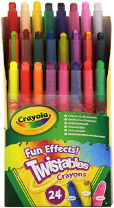 Crayola Bathtub Crayons 18 Vibrant Colors by 110 Best Crayola Empire Pencil Co Images On Pinterest Crayons
