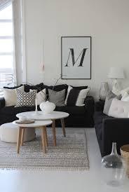 pin auf living room oturma odası