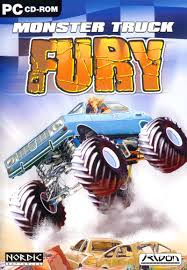 100 Monster Trucks Games Truck Rumble For Windows 2001 Moby