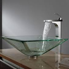 Silver Vessel Sink Home Depot by 80 Best Sinks Images On Pinterest Sinks Bathroom Sinks And