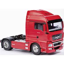 Tamiya 56329 1:14 MAN TGX 18.540 XLX 4x2 RC Model Truck Kit From ... Tamiya 300056318 Scania R470 114 Electric Rc Mode From Conradcom Buy Action Toy Figure Online At Low Prices In India Amazonin 56329 Man Tgx 18540 Xlx 4x2 Model Truck Kit King Hauler Black Edition 300056344 Grand Elektro Truck Bouwpakket 56304 Globe Liner 114th Radio Control Assembly 56323 R620 Highline Cleveland Models Rc Semi Trucks Youtube Best Of 1 14 Scale Is Still Webtruck Tamiya Truck King Hauler Black Car Kits Trucks Product Alinum Rear Bumper Set Knight Wts Shell Tank Trailer
