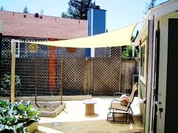 Patio Ideas ~ Awning Patio Shade Ideas Outdoor Shade Ideas For ... Home Page Canvas Products Durasol Pinnacle Structure Awning Innovative Openings Slide Wire Canopy Awning Retractable Shade For Backyard Image Of Sun Shade Sail Residential Patio Sun Pinterest Awnings Superior Part 8 Protect Your With A Pergola Shadetreecanopiescom Add Fishing Touch To Canopies And Pergolas By Haas Patio Canopy 28 Images Deck On Awnings Shades Shutter Systems Inc Weather Protection Outdoor Living Ideas Fabulous For Patios Wood And Decks