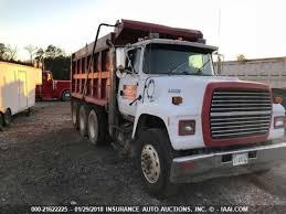 Ford Dump Trucks In Alabama For Sale ▷ Used Trucks On Buysellsearch Home I20 Trucks Used 2007 Mack Cv713 Triaxle Steel Dump Truck For Sale In Al 2644 1999 Kenworth W900 Tri Axle Peterbilt Dump In Alabama For Sale Used On Trucks Ks 2013 Kenworth T800 Truck 29375 Miles Morris Il 2010 Intertional Durastar 4300 Dump Truck Item Dc5726 Together With Cat Or 1 64 Mack Buyllsearch