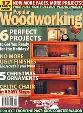 popular woodworking download easy diy woodworking projects step