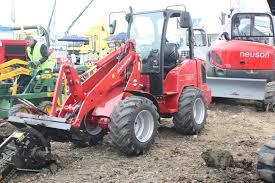 Dresser Rand Group Inc Wiki by Schäffer Tractor U0026 Construction Plant Wiki Fandom Powered By Wikia
