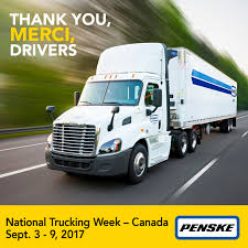 Thanking Truck Drivers For Moving Our World Forward | Blog.gopenske.com Penske Truck Rental Quote Fetch Launches Selfservice Your Next Move Could Be Toast If You Dont Use Closed 700 Third Line Oakville On Artist Shows Off Drawings Made In Back Of Moving Truck Wfmz Leasing Expands Presence Utah Bloggopenskecom Drivers For Hire We Drive Anywhere The 2018 Intertional 4300 22ft Cummins Powered Review Rources Simple Moving Labor Trucks Rentals Big Rapids Mi Four Seasons 2049 West Pine St Mount Airy Nc Renting Boomer Autoplex Home Facebook