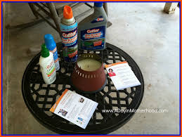 Throwing A Summer BBQ? Protect Your Guest With Cutter Insect ... Cutter Insect Repellent Home Facebook Eradicator 24 Oz Natural Bed Bug Dust Mite Treatment Spray Backyard Control Review Outdoor Decoration Youtube Amazoncom Concentrate Hg Lantern Pets Reviews Mosquito Garden 32 Fl Sprayhg61067 Picture On Cool Lawn And Pest At Ace Hdware Ready To Image Fogger Propane Msds