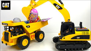 CAT MIGHTY MACHINES DUMP TRUCK AND EXCAVATOR WITH PLASTIC ... Classic Metal 187 Ho 1960 Ford F500 Dump Truck Yellow The Award Wning Hammacher Schlemmer Toy Wheel Loader Stock Photo 532090117 Shutterstock Amazoncom Small World Toys Sand Water Peekaboo American Plastic Mega Games Amloid Kids At Work With Blocks Playset Day To Moments Gigantic Tonka 2001 With Sounds 22 12 Length Hasbro Colorful On 571853446 Dump Truck Model On A Road Transporting Gravel Toy Ttipper Industrial Image Bigstock