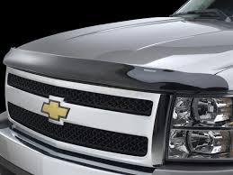 WeatherTech Chevrolet Equinox Stone And Bug Deflector | 50127 | 50198 Lund Intertional Products Bug Deflectors Interceptor 52019 F150 Avs Bugflector Bug Deflector Smoked 23243 Ford Gl3z16c900a Hood 52018 Color Match Aeroskin Customizable Wind Visor Looking For 2nd Gen Shield Dodge Diesel Truck Suitable For Kenworth 48t609 Round Bonnet And Guard Suv Car Hoods Weathertech Canada Buy A Your Vehicle Shields Wade Auto Putco Install On Youtube