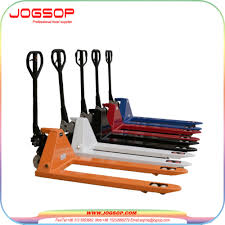 China Hand Pallet Truck Price/Hand Hydraulic Pallet Truck - China ... Electric Pallet Jack Truck Vi Hpt Hand With Scale And Printer Veni Co 1000kg 1170 X 540mm High Lift One Or Forklift 3d Render Stock Photo Picture And Drum Optimanovel Packaging Technologies 5500 Lbs Capacity 27 48 Tool Guy Republic Truck Royalty Free Vector Image Vecrstock Eoslift M30 Heavy Duty 6600 Wt Cap In Manual Single Fork Trucks 27x48 Nylon Steer Load Wheel Hj Series Low Profile 3300 Lbs L W 4k Systems