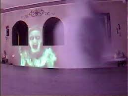 Halloween Chasing Ghost Projector by The 25 Best Halloween Ghost Projector Ideas On Pinterest