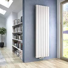 heizkörper flach design vertikal paneelheizkörper 1800 x 620