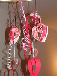 30 DIY Valentine Decoration Ideas