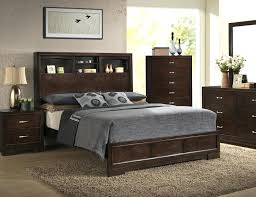 cheap tufted headboard bed fabric affordable upholstered