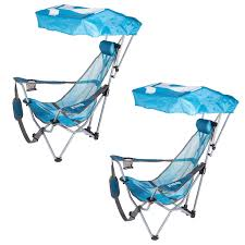 Amazon.com : Kelsyus Backpack Beach Portable Camping Folding Lawn ... Canopy Chair Foldable W Sun Shade Beach Camping Folding Outdoor Kelsyus Convertible Blue Products Chairs Details About Relax Chaise Lounge Bed Recliner W Quik Us Flag Adjustable Amazoncom Bpack Portable Lawn Kids Original Chairs At Hayneedle Deck Garden Fishing Patio Pnic Seat Bonnlo Zero Gravity With Sunshade Recling Cup Holder And Headrest For With Cheap Adjust Find Simple New