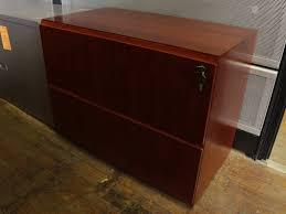 Under Desk File Cabinet Ikea by File Cabinet Ikea File Cabinet Nightstand Filing Cabinets Wood 2