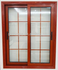 Wooden Window Design Catalogue Pdf Grill Main Door Images For ... Window Grill Design For Modern Homes Youtube Main Door Grill Design Sample Modern Of Home House Pictures Kitchen Gallery Alinum Simple Designs Small Ideas Safety For Dashing Plan Single Living Room Windows Depot India 100 Steel Front Sliding Door Islademgaritainfo Photos Generation Window Grills