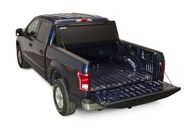 BAK Industries 1126327 BAKFlip FiberMax Hard Folding Truck Bed Cover ... Extang Encore Trifold Tonneau Covers Partcatalogcom Bargain Tri Fold Truck Bed Cover Lund Intertional Products Tonneau Folding Truckdowin Bak Industries 1126327 Bakflip Fibermax Hard Bakflip F1 Tonneau Bak Ideas Of Ford Access Lomax Sharptruckcom Covers American Free Shipping Weathertech Alloycover Pickup Up By Rough Country Youtube Amazoncom Tyger Auto Tgbc3t1530 Trifold Alinum 072013 Lvadosierra 58