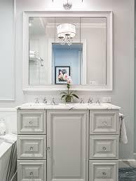 pretentious design ideas double vanity for small bathroom vanities
