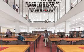 100 Martinez Architects Johnson Architecture LinkedIn