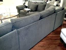 macys sectional sofa – forsalefla