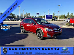 Used Cars In Lafayette, IN | Bob Rohrman Subaru - Serving Indianapolis 37 Nash Lafayette Ebay 1874192080 Adrenaline Capsules Used Cars Hampton Falls Nh Trucks Seacoast Truck Car Collector Hot Wheels Diecast And Frankfort In Del Real Auto Sales For Sale At Hub City Ford In La Under 400 Jeep Libertys Autocom Vehicles Sale 70507 Maggio Buick Gmc New Roads Serving Baton Rouge 3000 Miles Less Than Garys Towing Service 424 Industrial Pkwy 70508 Ypcom Five Star Imports Alexandria Suvs Syracuse Ny Enterprise