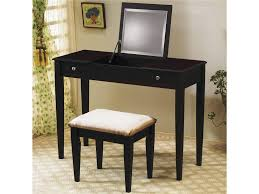 Kidkraft Deluxe Vanity And Chair Set by 100 Kidkraft Deluxe Vanity And Chair Free Shipping Deluxe