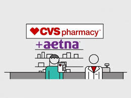 aetna pharmacy management help desk what would a cvs aetna merger do for consumers experts aren t