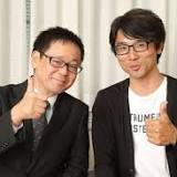 仮面ライダーシリーズ, 竹内涼真, 大森敬仁, 仮面ライダーフォーゼ, 菅田 将暉