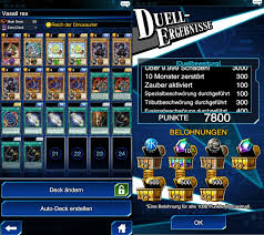 Yugioh Best Kuriboh Deck by Very Easy Way To Farm Level 30 Bakura Duellinks