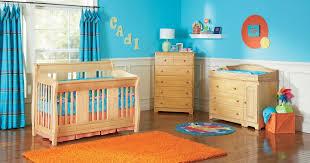 chambre bébé bois naturel davaus chambre bebe bois naturel avec des idées