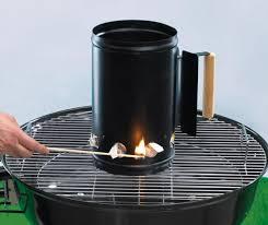 fabriquer cheminee allumage barbecue bbq