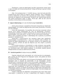 PDF POLITICAL RIGHTS OF IMMIGRANTS IN SPAIN