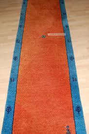 ikea gabbeh teppich 300x80cm orientteppich läufer galerie