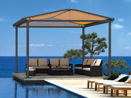 Freestanding Awning BUTTERFLY By Tectona Markilux Awning Textiles Samson Awnings News Butterfly Retractable New 6 10 Of Projection Le Double Sided Gazebo Suppliers Freestanding Awning Butterfly By Tectona John Vogel Author At Sunshine Experts Page 4 5 Uncategorized Archives Anytime Airport Shuttle Door Kits Front Gorgeous Overhang Kit Surrey Blinds Awningsrepairs And Revsconservatory Blinds And More Commercial Roofs Louvre Our Range Lowes Manufacturers Expert Spotlight Retractableawningscom Inc