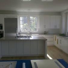 melcer tile mt pleasant sc magnolia kitchens baths 42 photos kitchen bath 1952