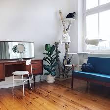 vintage schlafzimmer einrichten und dekorieren seite 15