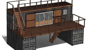 100 Container House Price Shipping Container Homes With Prices Shipping Container Home Kits