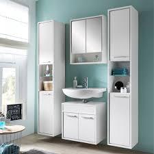 a k 10 000 home collection badezimmer set 4 teilig a k 10 000 ihr partner für haus und elektrogeräte